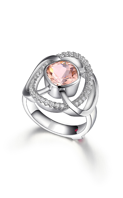 Elle Renaissance Fashion ring R03969 product image