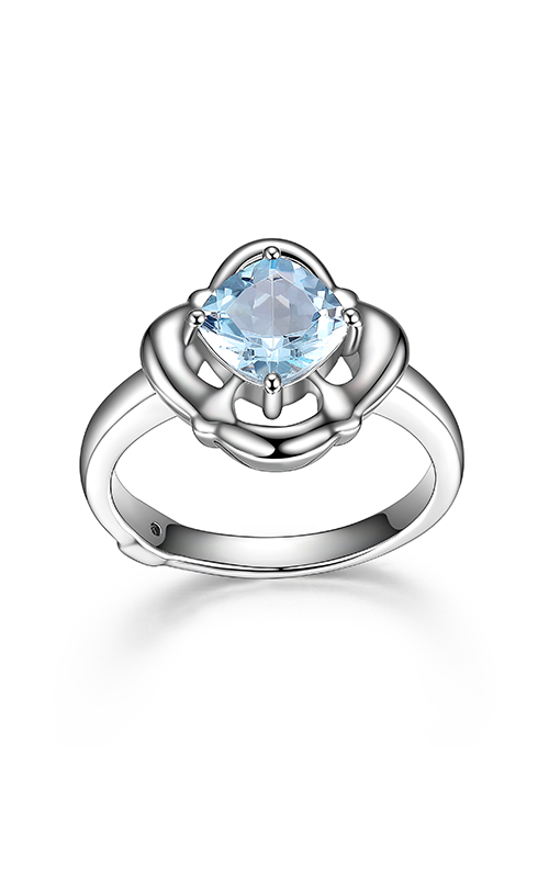 Elle Compass Rose 2.0 Fashion ring R04019 product image