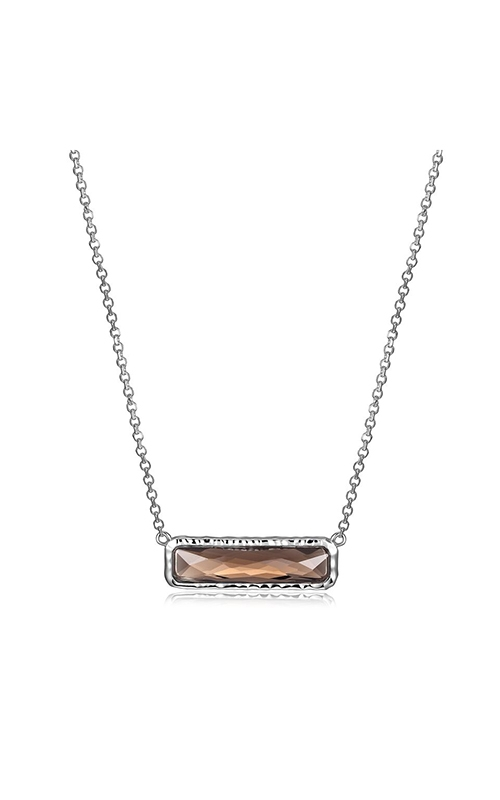Elle Sunrise 2.0 Necklace N0871 product image