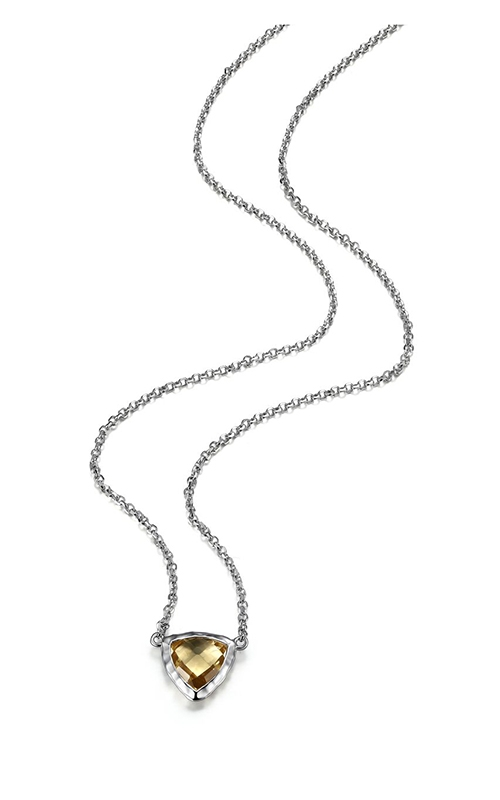 Elle Sunrise 2.0 Necklace N0872 product image