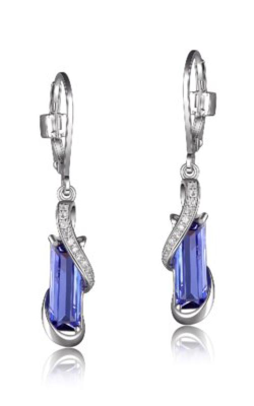 Elle Revolution Earring E0983 product image