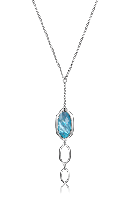 Elle Glacier Necklace N0878 product image