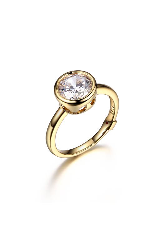 Elle Promises 2.0 Fashion ring R04116 product image