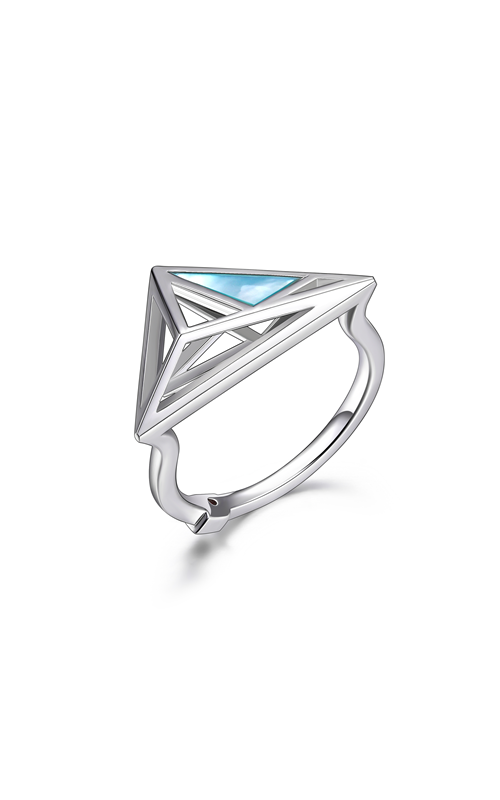 Elle Charisma 3.0 Fashion ring R04189 product image