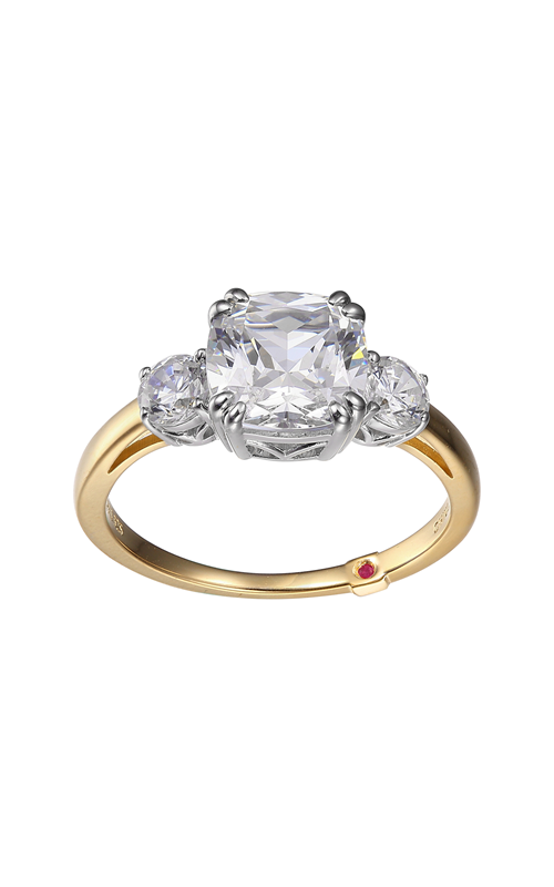 Elle Markle Sparkle Fashion ring R04209 product image