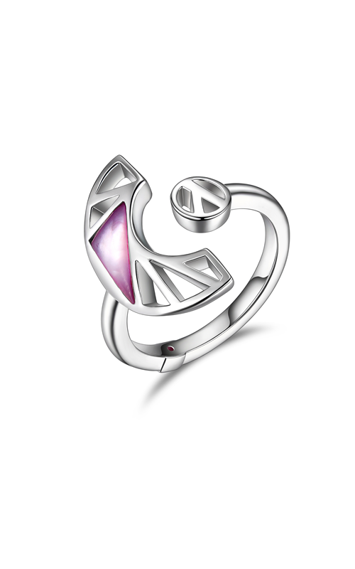 Elle Charisma 3.0 Fashion ring R04197 product image