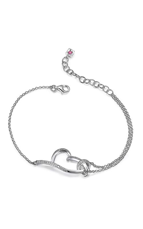 Elle Amour 2.0 Bracelet B0364 product image