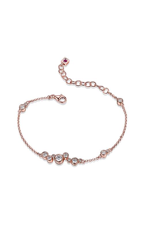 Elle Bubble Bracelet B10009RZ product image