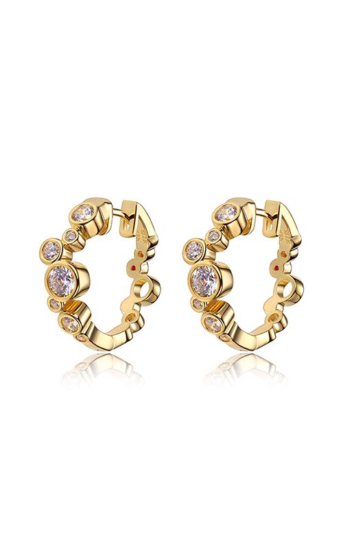 Elle Bubble Earring E10009YZ product image