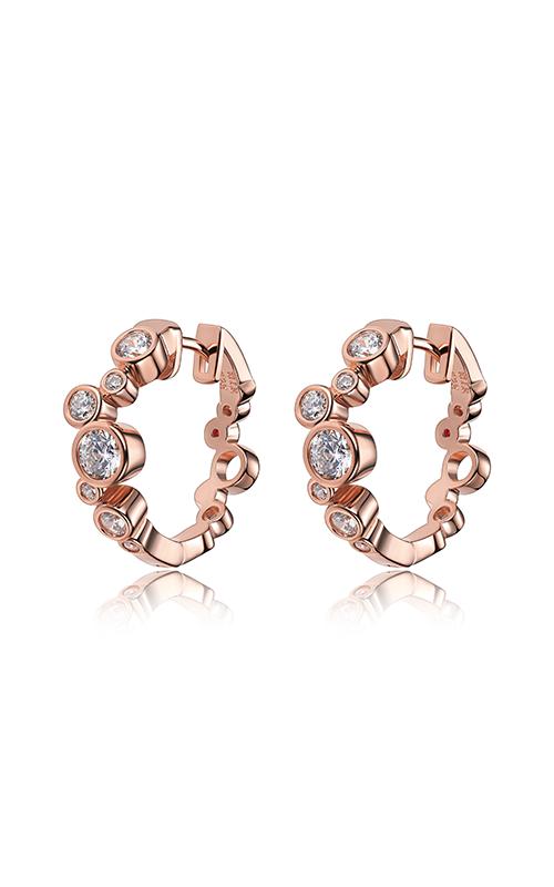 Elle Bubble Earring E10009RZ product image