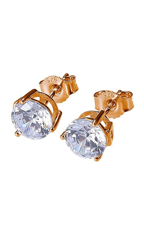 Elle Earrings E10024RZ product image