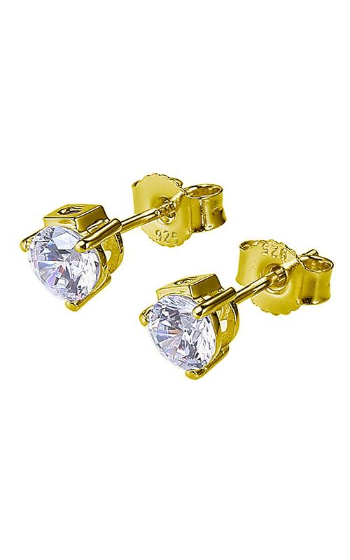 Elle Martini Earring E10026YZ product image