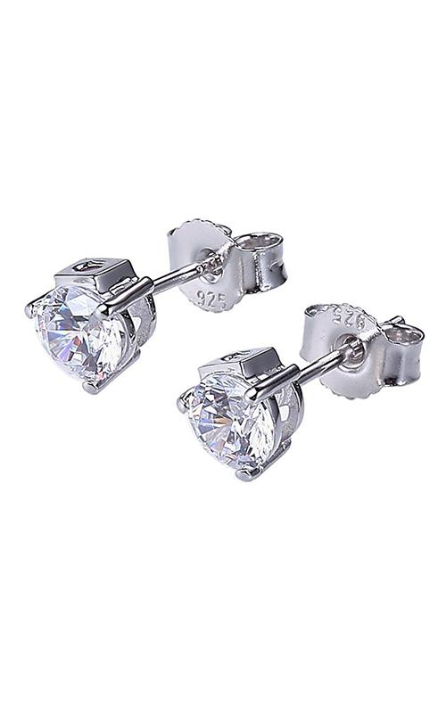 Elle Earrings E10026WZ product image