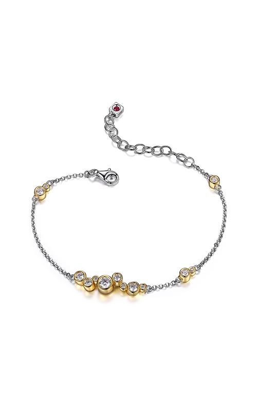 Elle Bubble Bracelet B10009YWZ product image