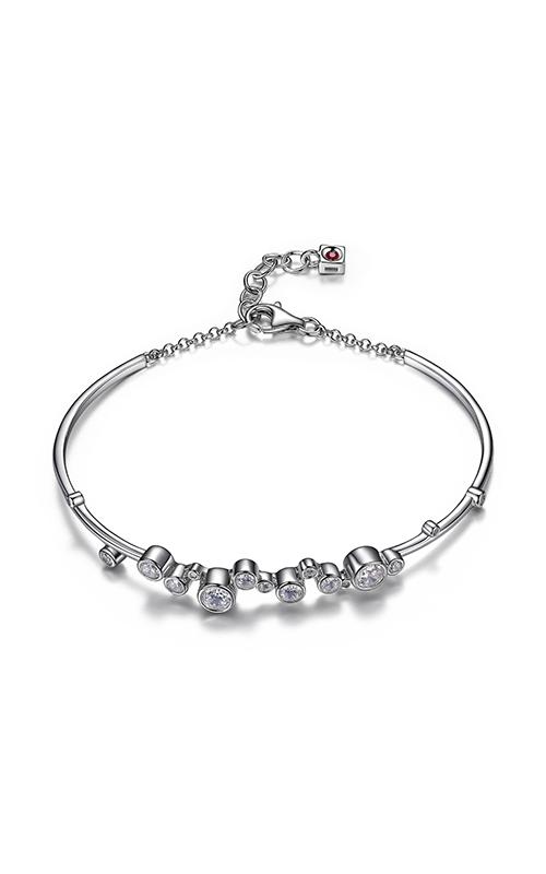 Elle Bubble Bracelet B10010WZ product image