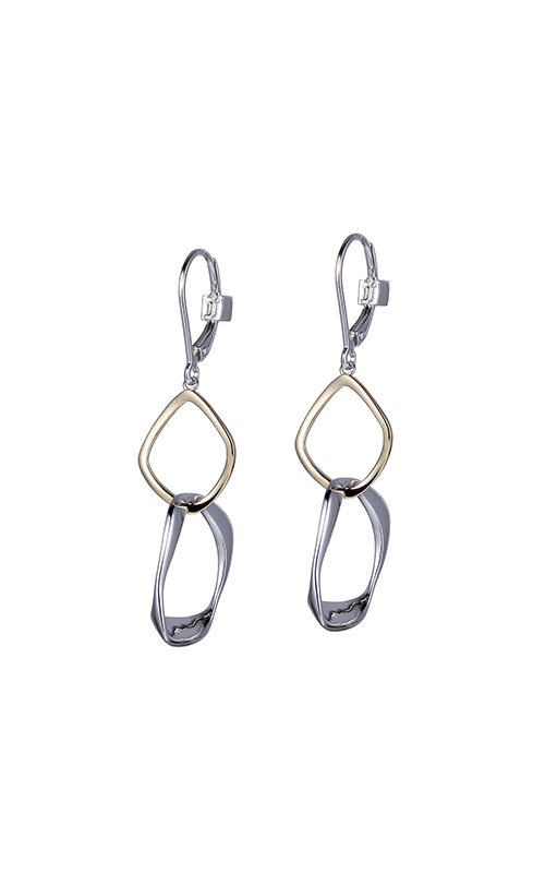 Elle Mobius Earring E01103WY product image