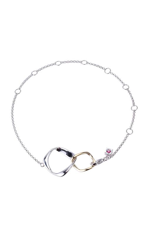 Elle Mobius Bracelet B0501WY product image