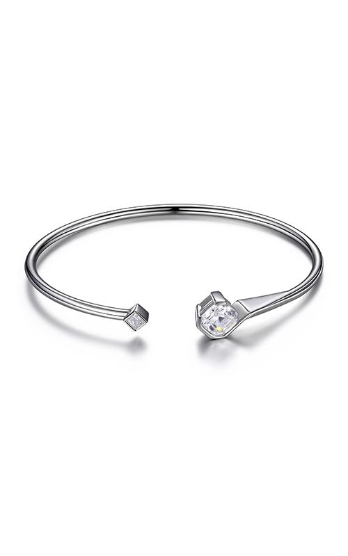 Elle Promises 2.0 Bracelet B10016WZ product image