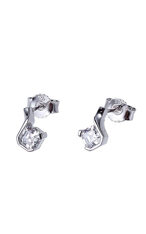 Elle Earrings E10016WZ product image