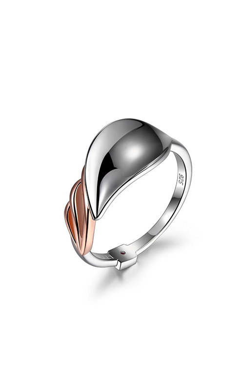 Elle Rose Petal Fashion ring R10000RW9 product image
