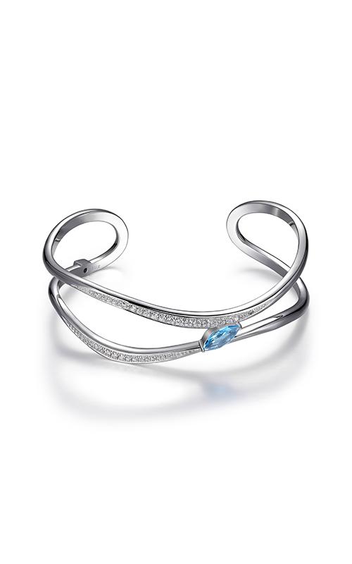 Elle Capture Bracelet B10027WBTZ product image