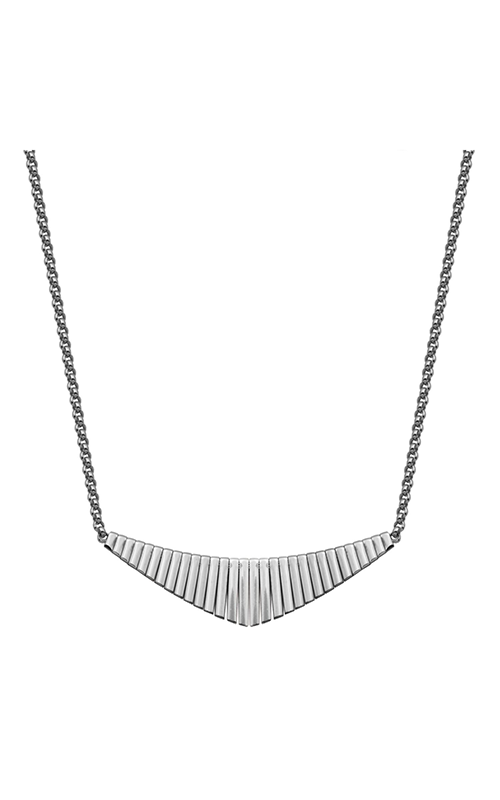 Elle Cleo Necklace N10007W17 product image