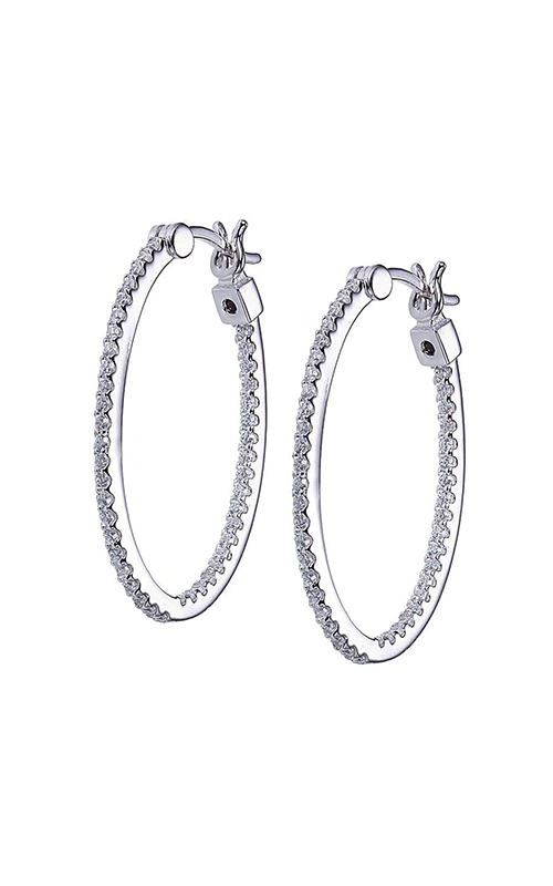 Elle Rodeo Drive Earring E10023WZ product image