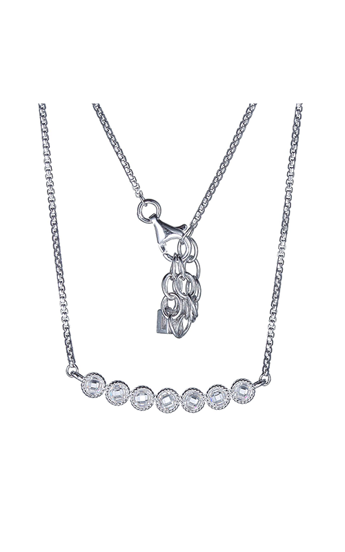 Elle Essence Necklace N10013WZ17 product image