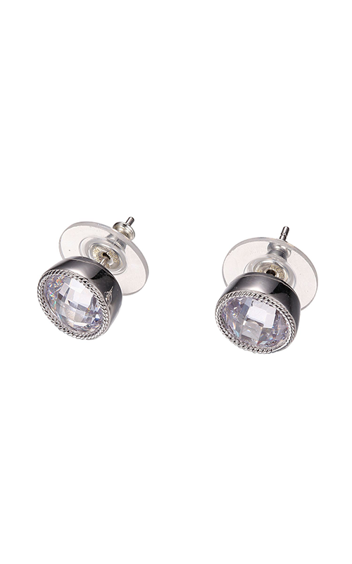 Elle Essence Earring E10031WZ product image