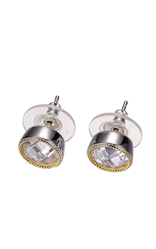 Elle Essence Earring E10031YWZ product image