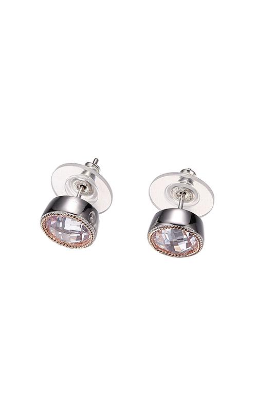 Elle Essence Earrings E11031RWZ product image