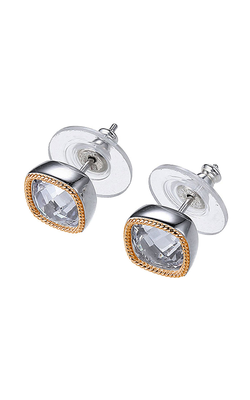 Elle Essence Earring E10032RWZ product image