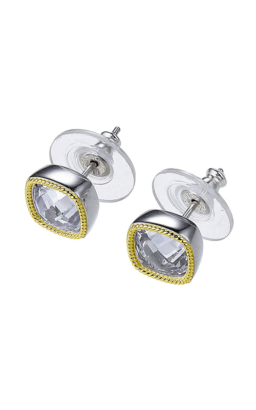 Elle Essence Earring E10032YWZ product image