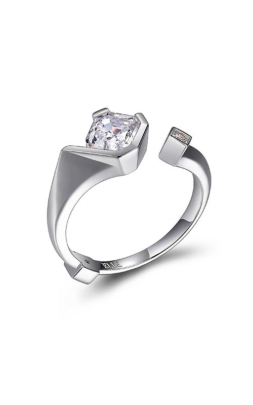 Elle Promises 2.0 Fashion ring R10016WZ9 product image