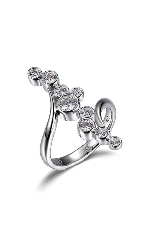 Elle Bubble Fashion ring R10010W9 product image