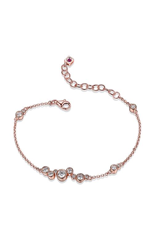 Elle Spring 2019 Bracelet 31LAEF004Q product image