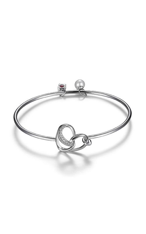 Elle Spring 2019 Bracelet R1LAED458R product image