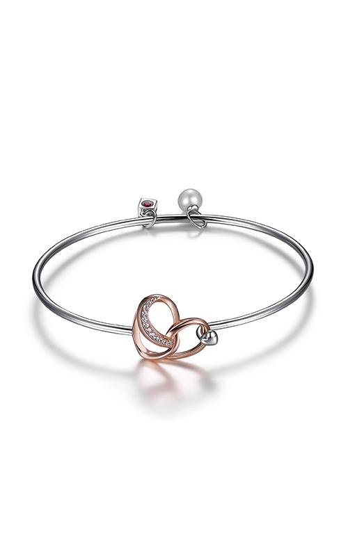 Elle Spring 2019 Bracelet R1LAED978R product image