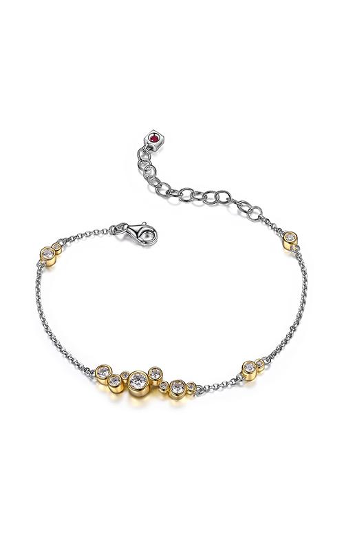Elle Spring 2019 Bracelet R1LAEF974Q product image