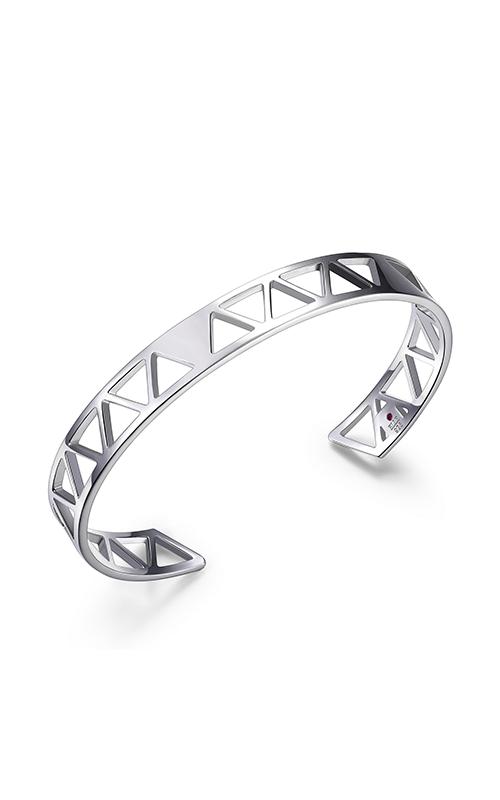 Elle Spring 2019 Bracelet R1LAEJA0ER product image