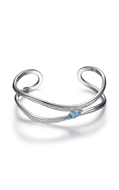 Elle Spring 2019 Bracelet R1LAEL12ER product image