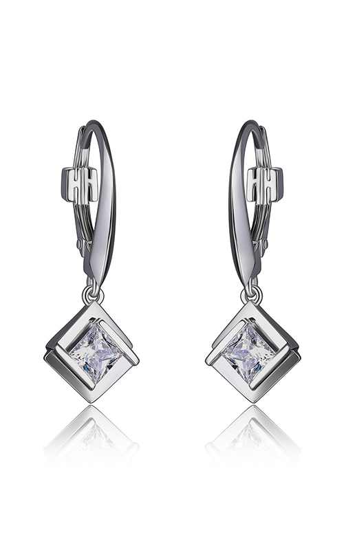 Elle Spring 2019 Earring R2LC9Y006G product image