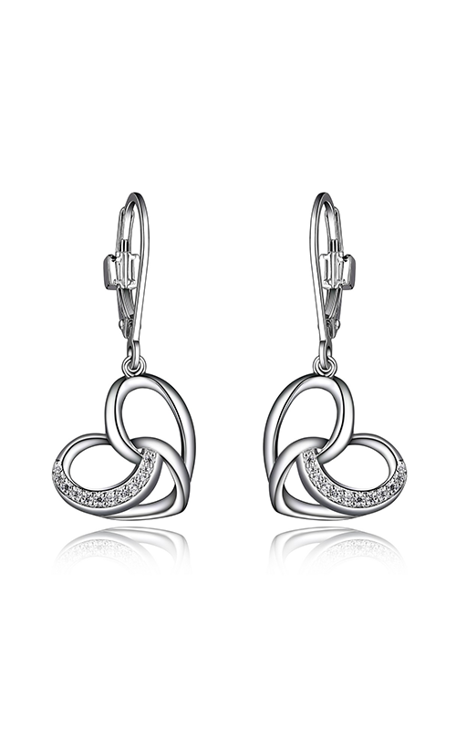 Elle Spring 2019 Earring R2LCA20003 product image