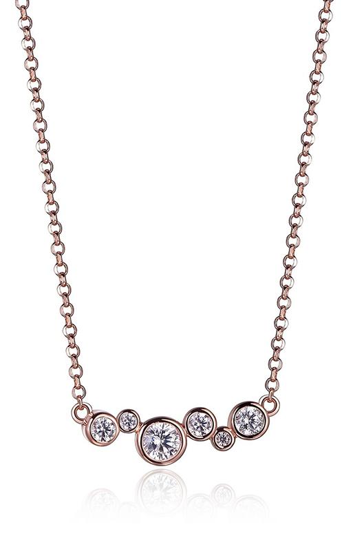 Elle Spring 2019 Necklace 30LBC00044 product image
