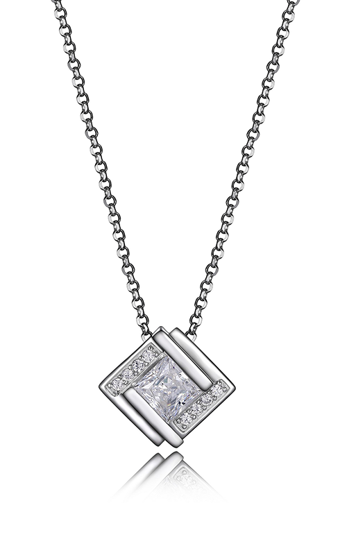 Elle Spring 2019 Necklace R0LBBV0048 product image