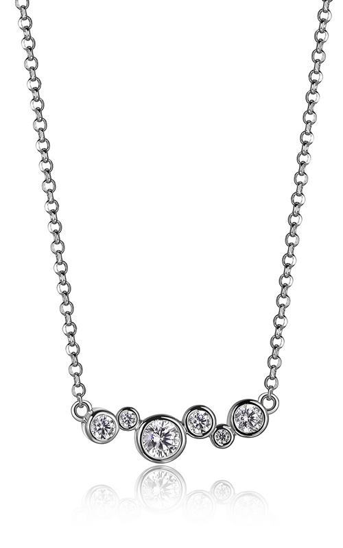 Elle Spring 2019 Necklace R0LBC00044 product image