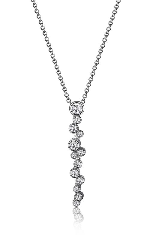 Elle Spring 2019 Necklace R0LBC10044 product image
