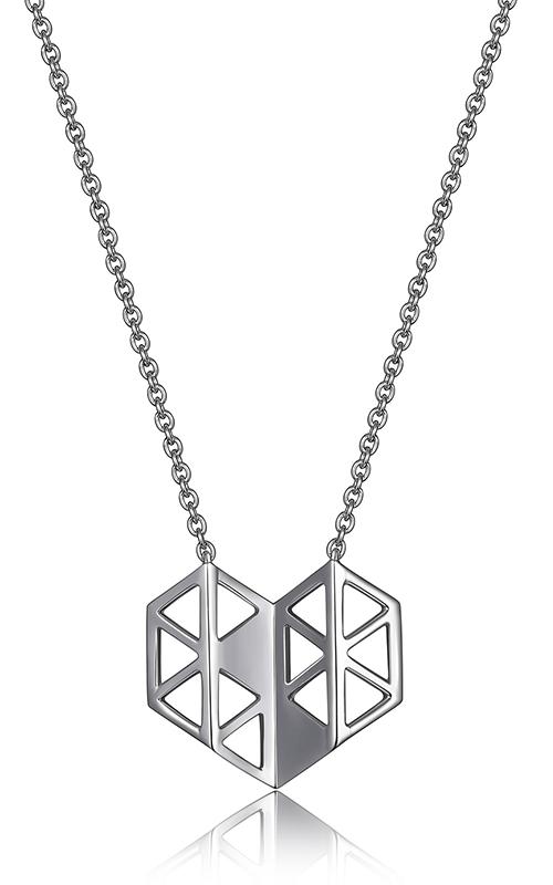 Elle Spring 2019 Necklace R0LBC3A048 product image