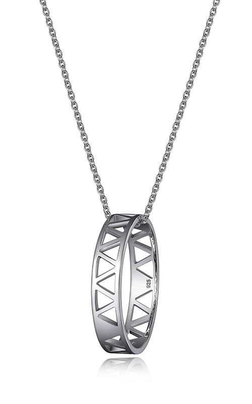 Elle Spring 2019 Necklace R3LAJ0A0Y1 product image