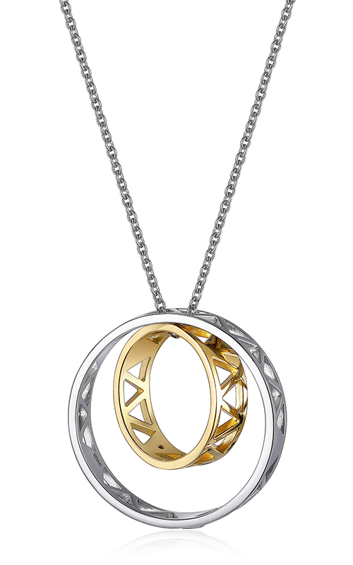 Elle Spring 2019 Necklace R3LAJ1A0ZZ product image